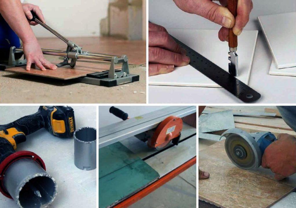 Как сделать тротуарную плитку в домашних условиях - несколько вариантов 49