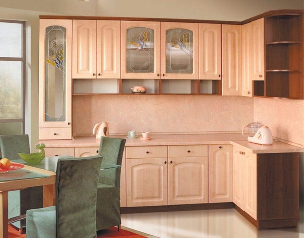 Как обновить фасад кухни из мдф своими руками фото 604
