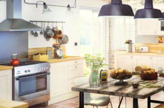 Не работает вытяжка на кухне что делать