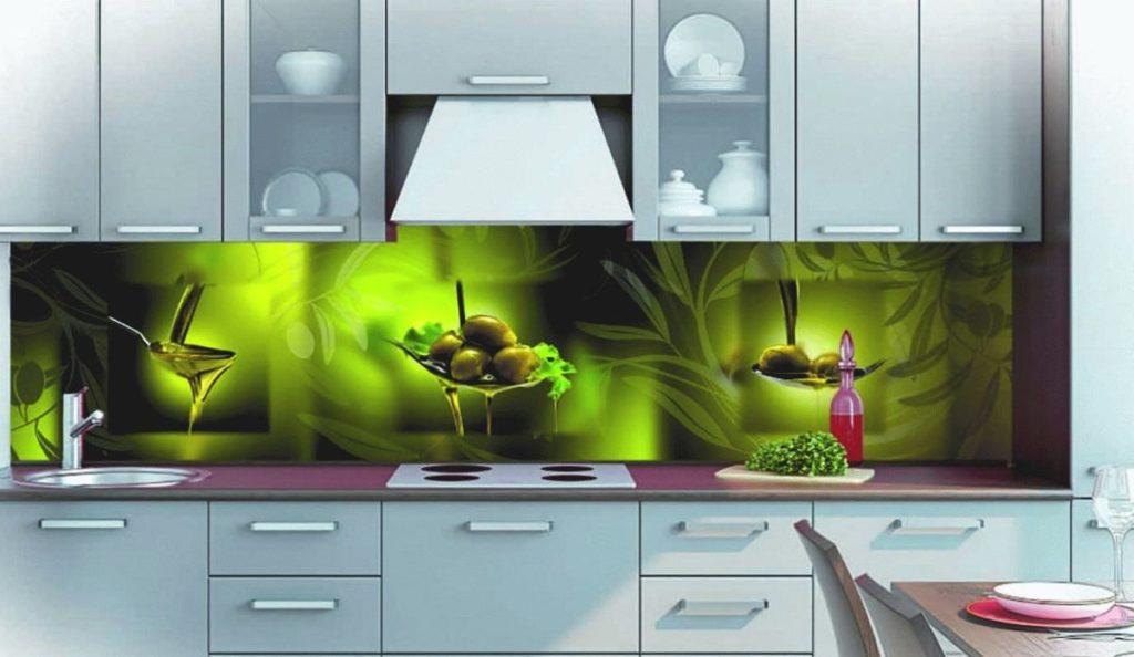 Фартук для кухни установка своими руками 118