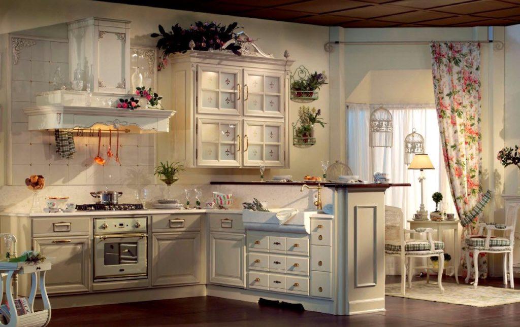 dekupazh-mebeli-svoimi-rukami-4 Декупаж мебели фото до и после.Техника декупажа мастер класс. Декупаж мебели для начинающих, пошагово, салфетками, тканью, обоями, красками, в стиле прованс. Все для декупажа с Алиэкспресс