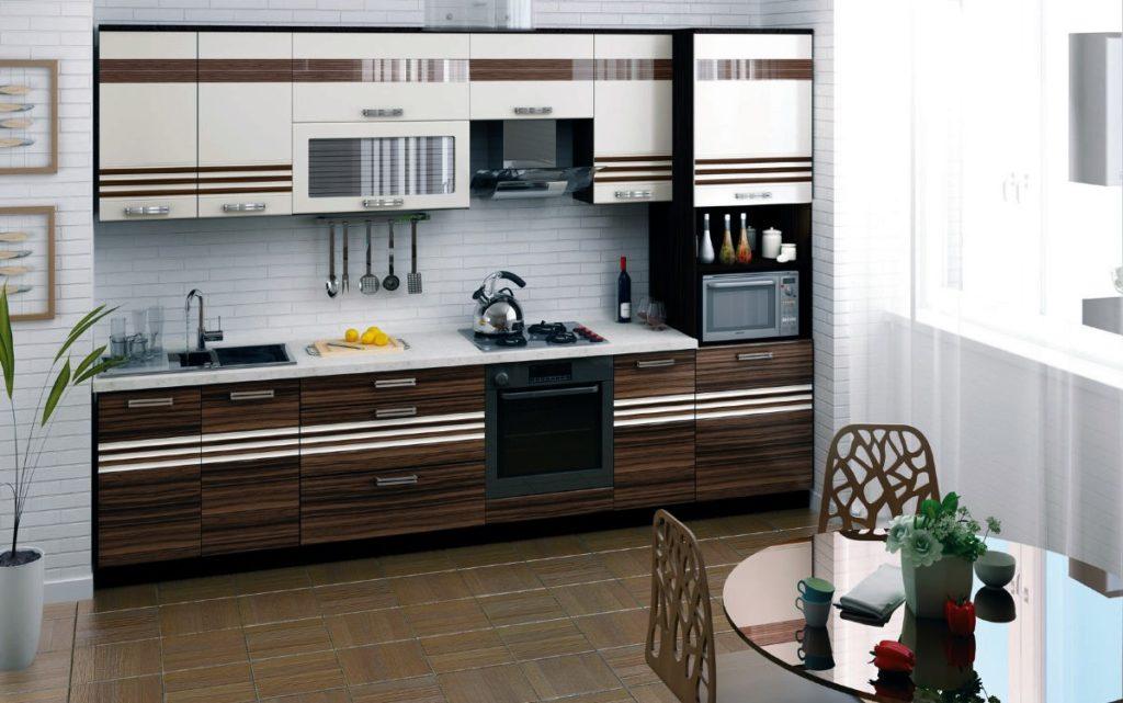 Напольные шкафы для кухни своими руками фото 107