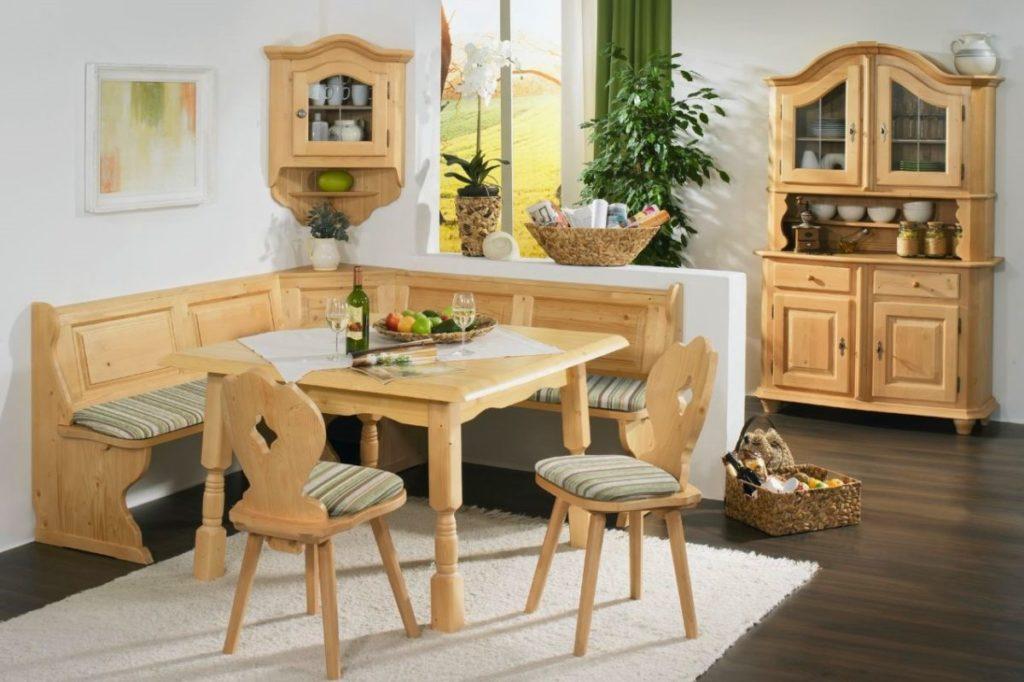 Кухонный уголок своими руками: чертежи и схемы, сборка, обивка