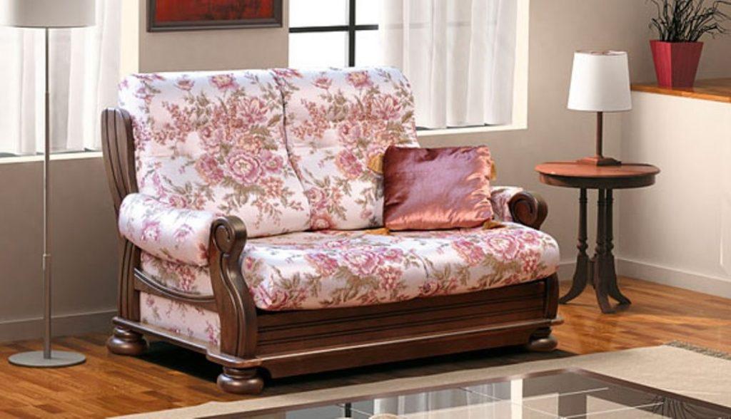 Ремонт пружинного блока дивана своими руками фото 111