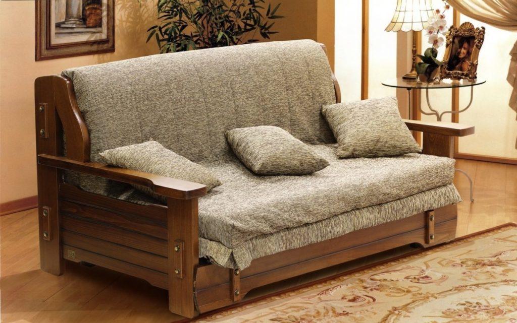 Ремонт пружинного блока дивана своими руками фото 379
