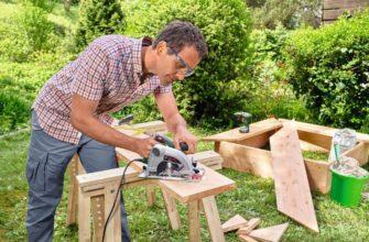 Как сделать полки в кладовке своими руками