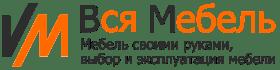 VseMe.ru