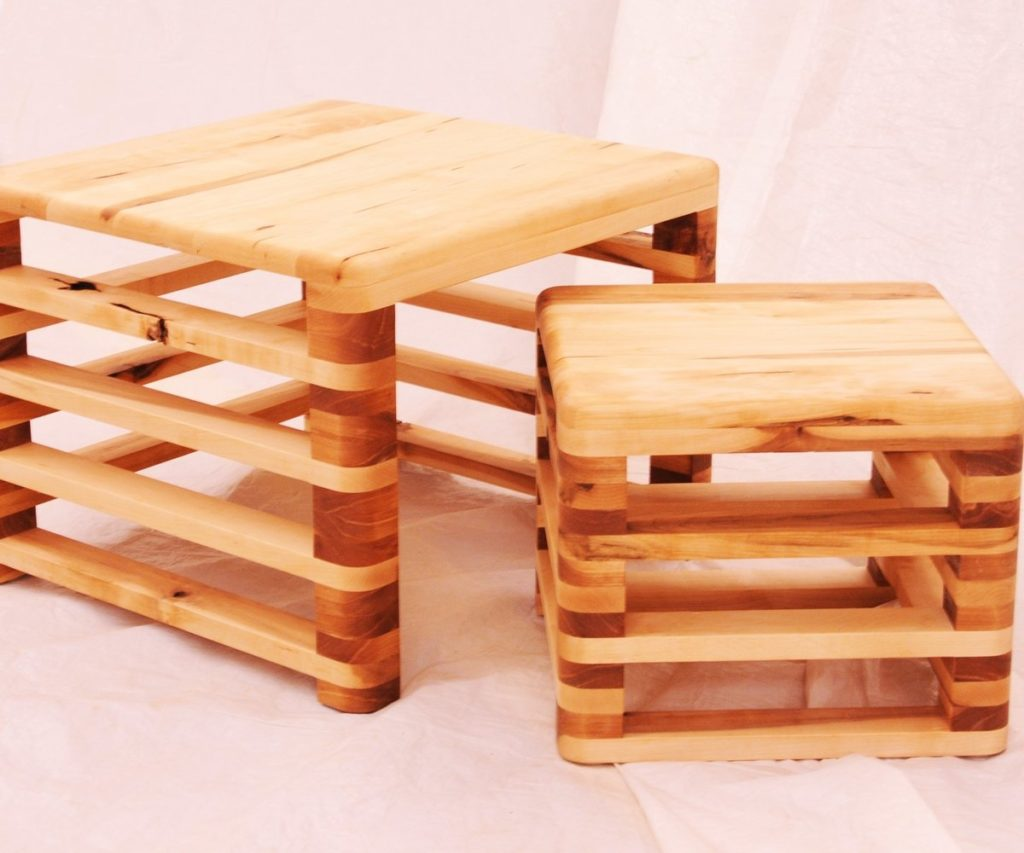сочетайте самодельная мебель из дерева своими руками фото православные