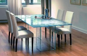Большие кухонные столы