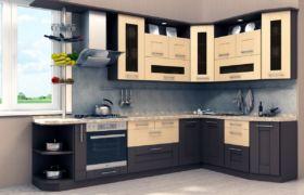 Кухонные столешницы из мдф