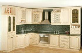 Кухонные столешницы из мдф цветовые решения