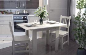 Кухонный стол из лдсп
